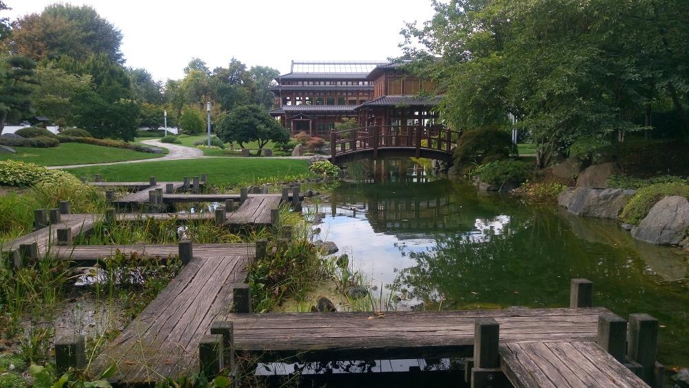 tipps bad langensalza japanischer garten