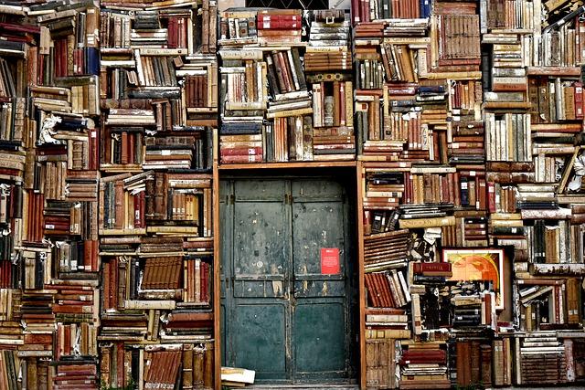berlin bei regen tipp bibliothek